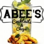 ABee's Cocktails & Chops