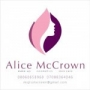 Alice Mccrown