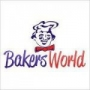 Bakers World