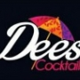 Dees Cocktails and Events