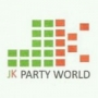 JK Party World