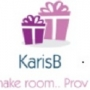 Karisb Global Ventures