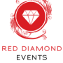 Red Diamond Events