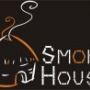 Smoke House Restaurant Ltd
