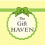 The Gift Haven