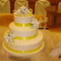 Titi Wedding Cakes
