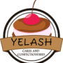 Yelashcakes and Confectionaries