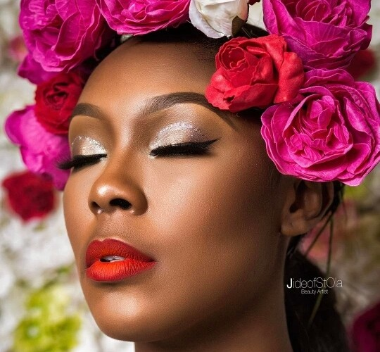 Pre-Wedding Beauty Tips That Will Have You Glow On Your Wedding Day