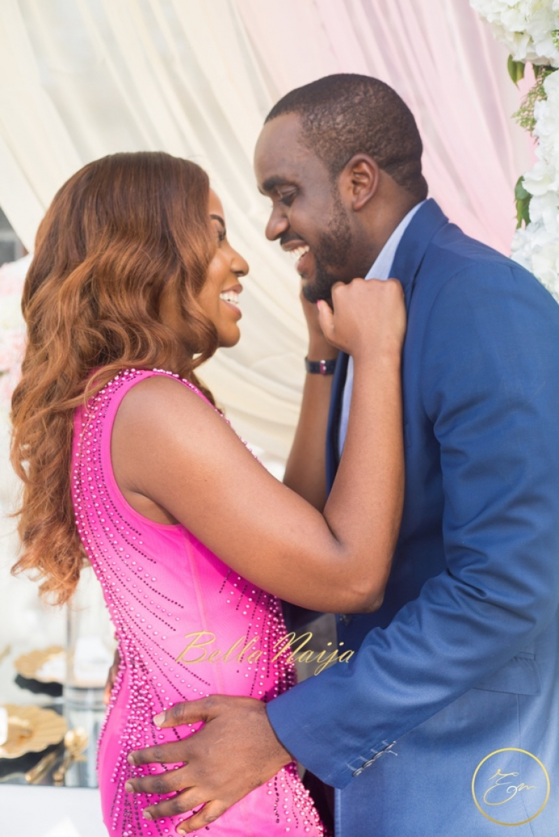Emmanuella-photos-and-hbpixels-a-unique-and-romantic-pre-wedding-experience-by-perfectly-planned-productions-bn-weddings- 052a8439 bellanaija
