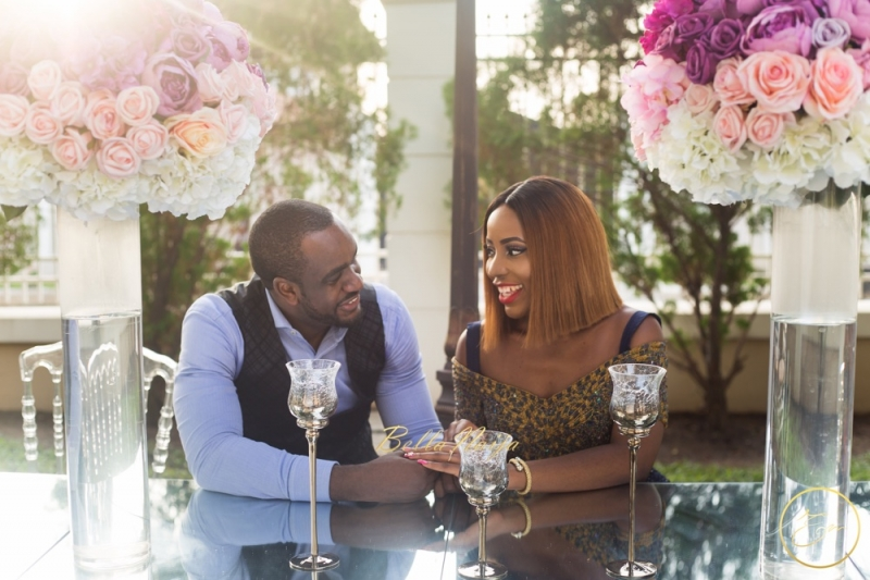 Emmanuella-photos-and-hbpixels-a-unique-and-romantic-pre-wedding-experience-by-perfectly-planned-productions-bn-weddings- 052a8451 bellanaija