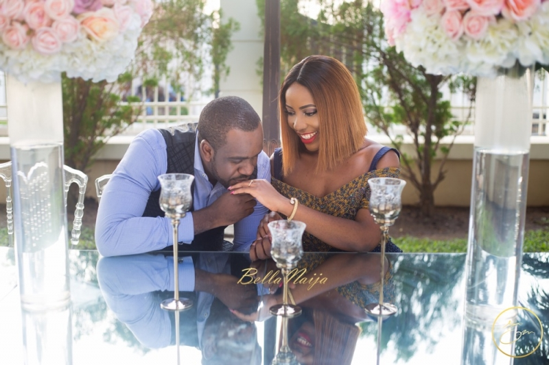 Emmanuella-photos-and-hbpixels-a-unique-and-romantic-pre-wedding-experience-by-perfectly-planned-productions-bn-weddings- 052a8455 bellanaija