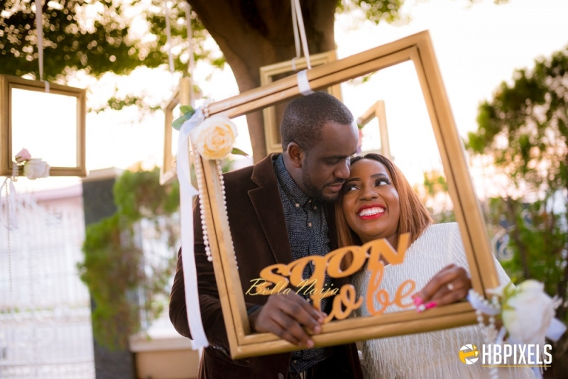 Emmanuella-photos-and-hbpixels-a-unique-and-romantic-pre-wedding-experience-by-perfectly-planned-productions-bn-weddings- hbp 8161 bellanaija