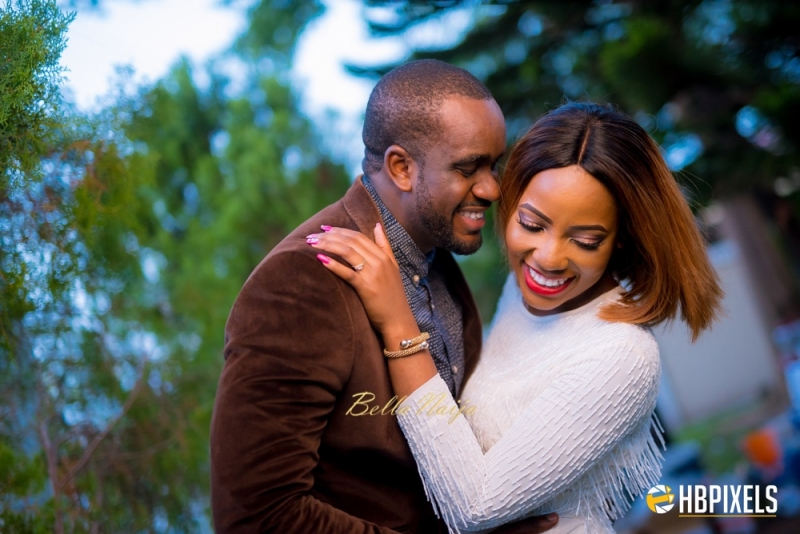 Emmanuella-photos-and-hbpixels-a-unique-and-romantic-pre-wedding-experience-by-perfectly-planned-productions-bn-weddings- hbp 8216 bellanaija