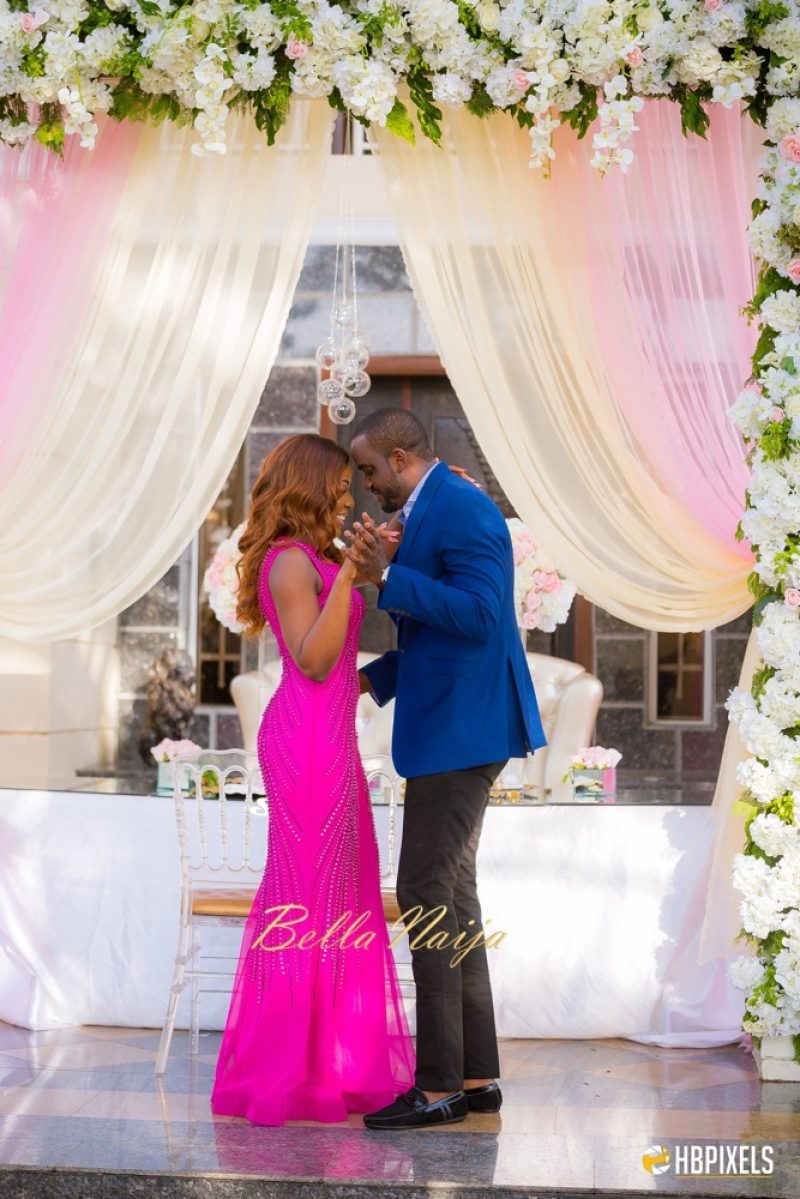 Emmanuella-photos-and-hbpixels-a-unique-and-romantic-pre-wedding-experience-by-perfectly-planned-productions-bn-weddings- img 7448 bellanaija