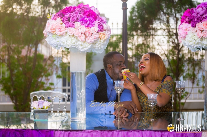 Emmanuella-photos-and-hbpixels-a-unique-and-romantic-pre-wedding-experience-by-perfectly-planned-productions-bn-weddings- img 7581 bellanaija