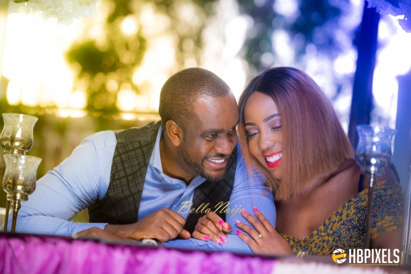 Emmanuella-photos-and-hbpixels-a-unique-and-romantic-pre-wedding-experience-by-perfectly-planned-productions-bn-weddings- img 7622 bellanaija