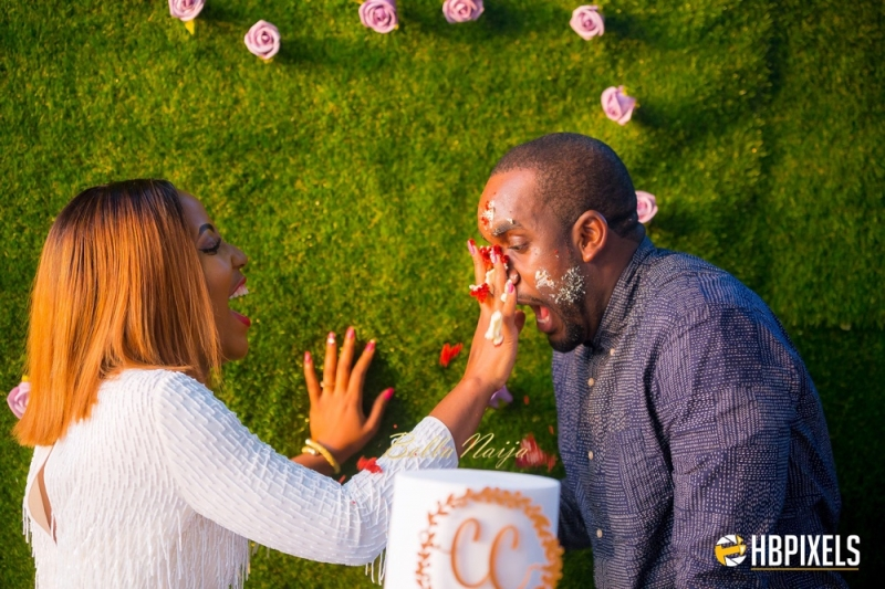 Emmanuella-photos-and-hbpixels-a-unique-and-romantic-pre-wedding-experience-by-perfectly-planned-productions-bn-weddings- img 7689 bellanaija