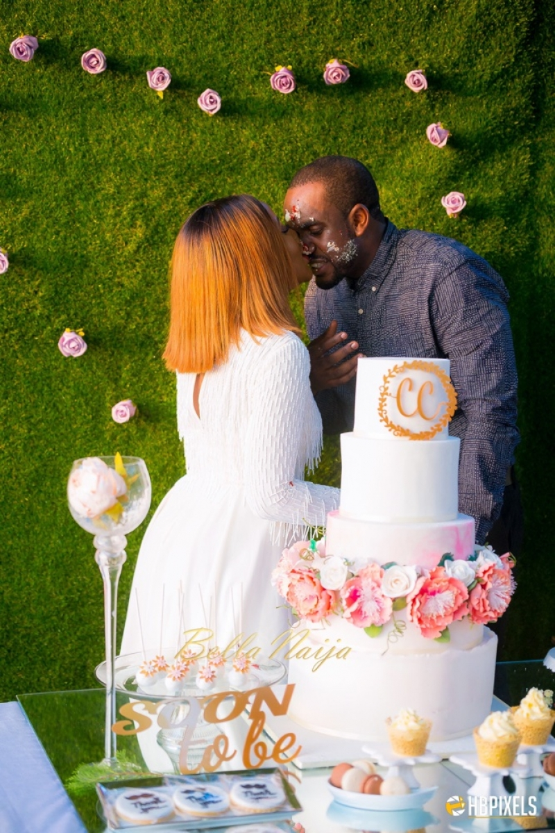 Emmanuella-photos-and-hbpixels-a-unique-and-romantic-pre-wedding-experience-by-perfectly-planned-productions-bn-weddings- img 7695 edit bellanaija