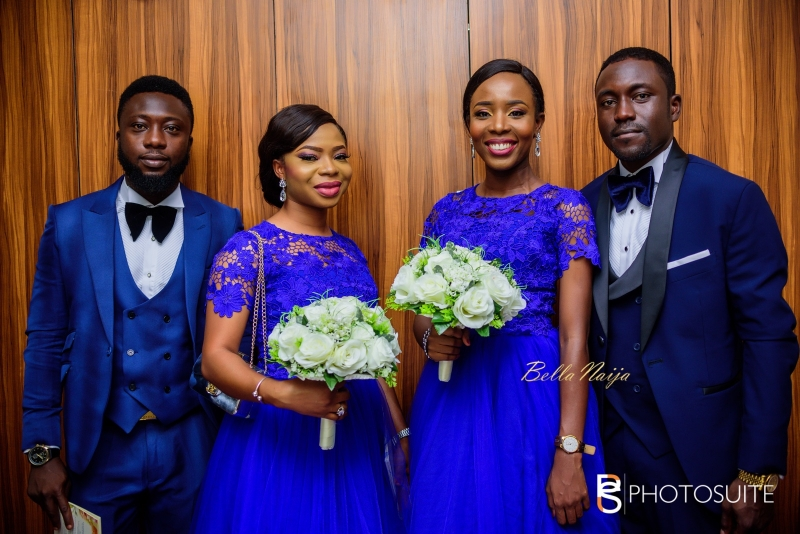 Bade-olayide-and-yode-tanimomo-wedding-4