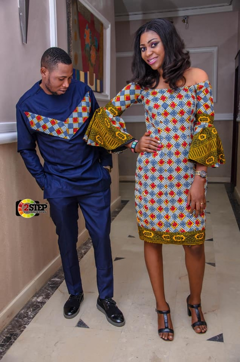 Grace-and-endurance-pre-wedding-photos-2