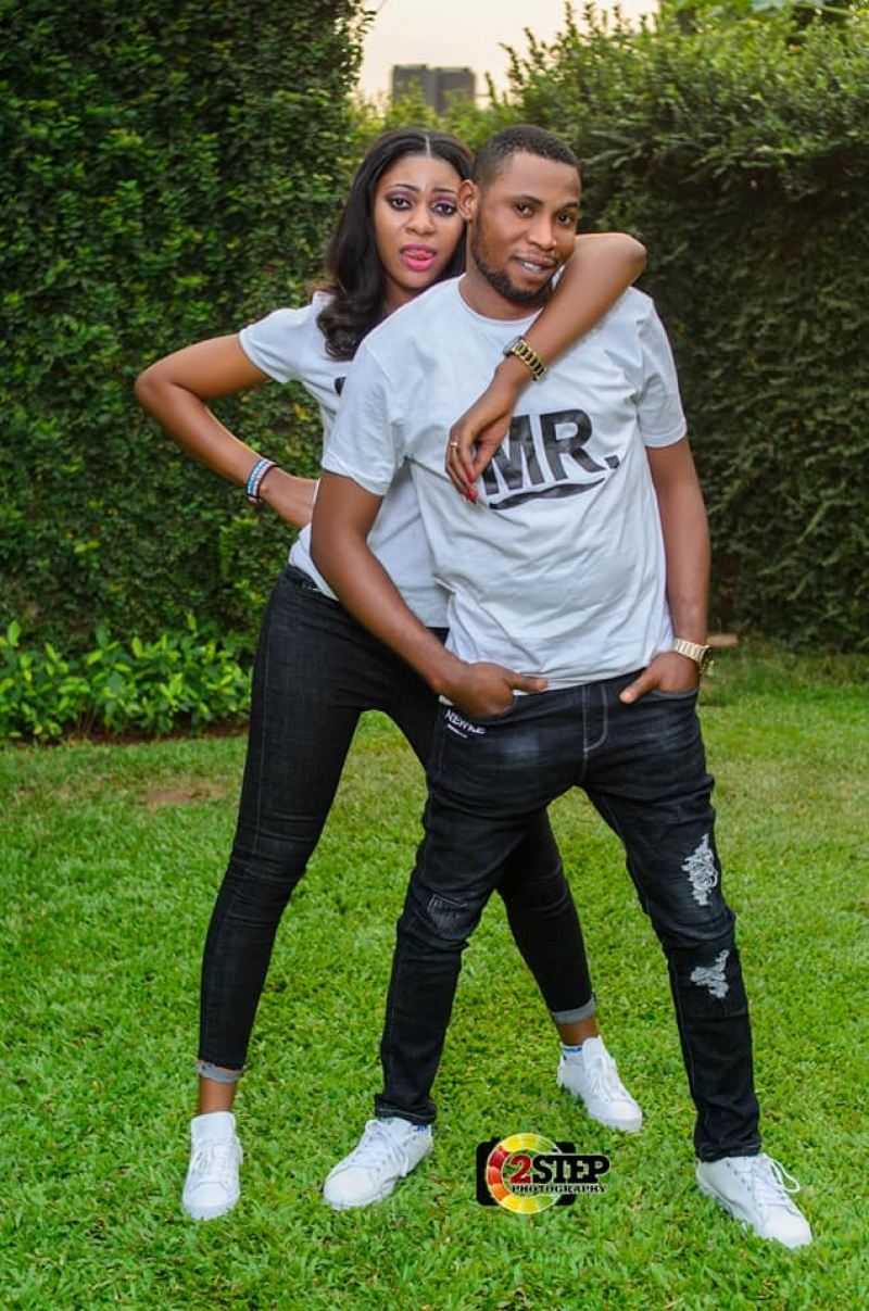 Grace-and-endurance-pre-wedding-photos-3