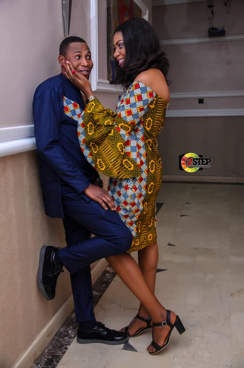 Grace-and-endurance-pre-wedding-photos-4