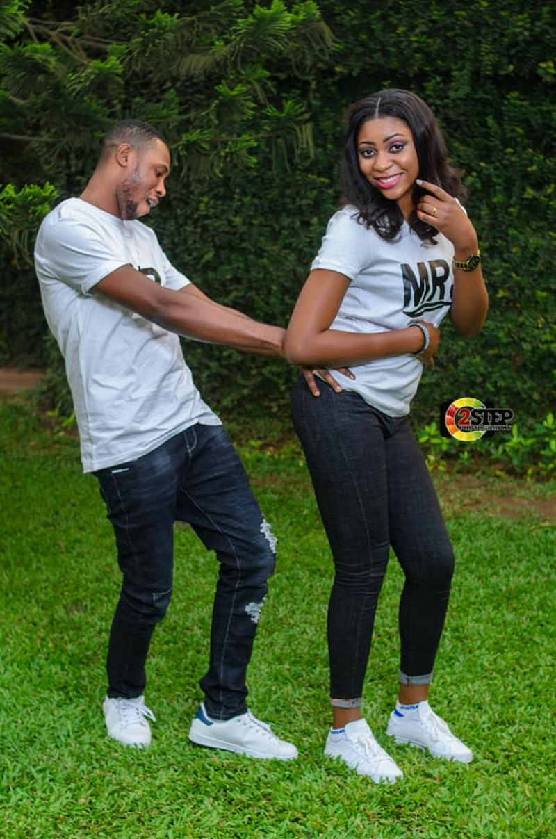 Grace-and-endurance-pre-wedding-photos