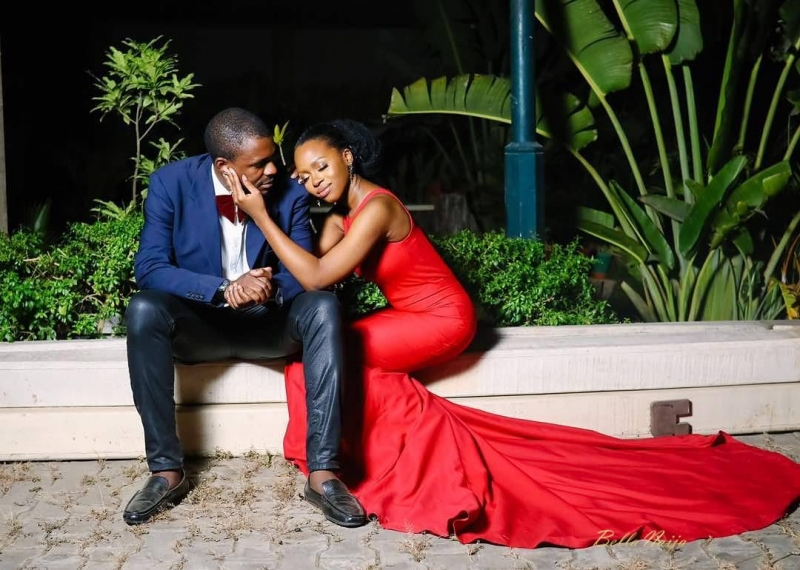 Tuke-and-tola-pre-wedding-photos-10