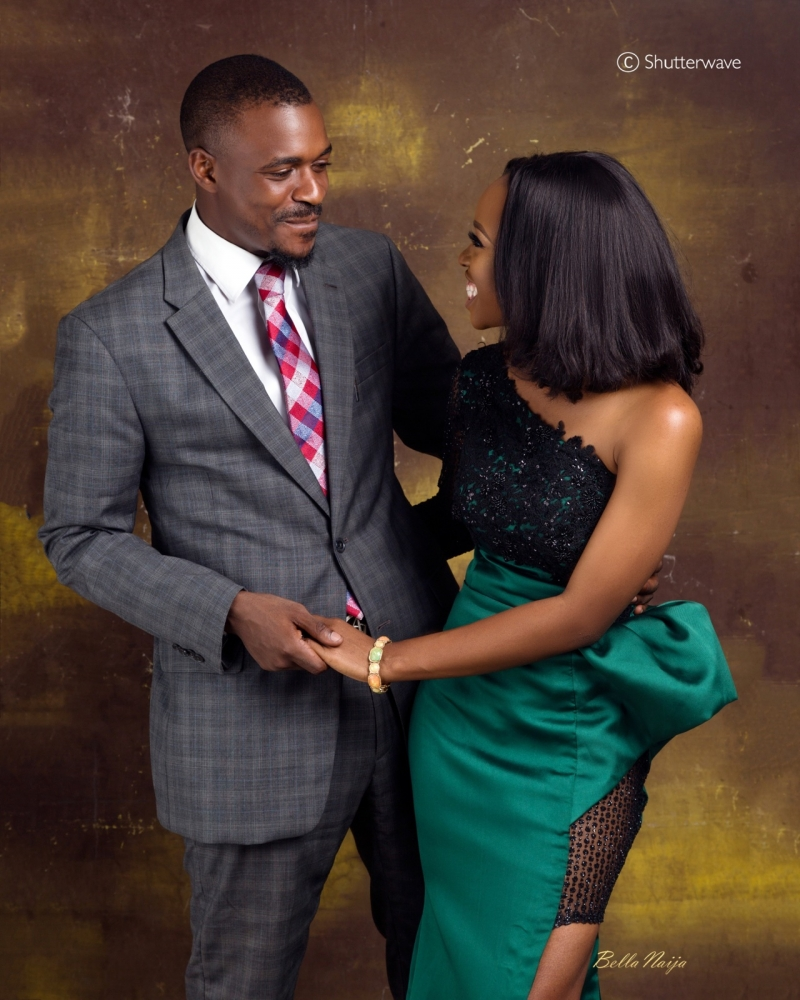 Tuke-and-tola-pre-wedding-photos-4