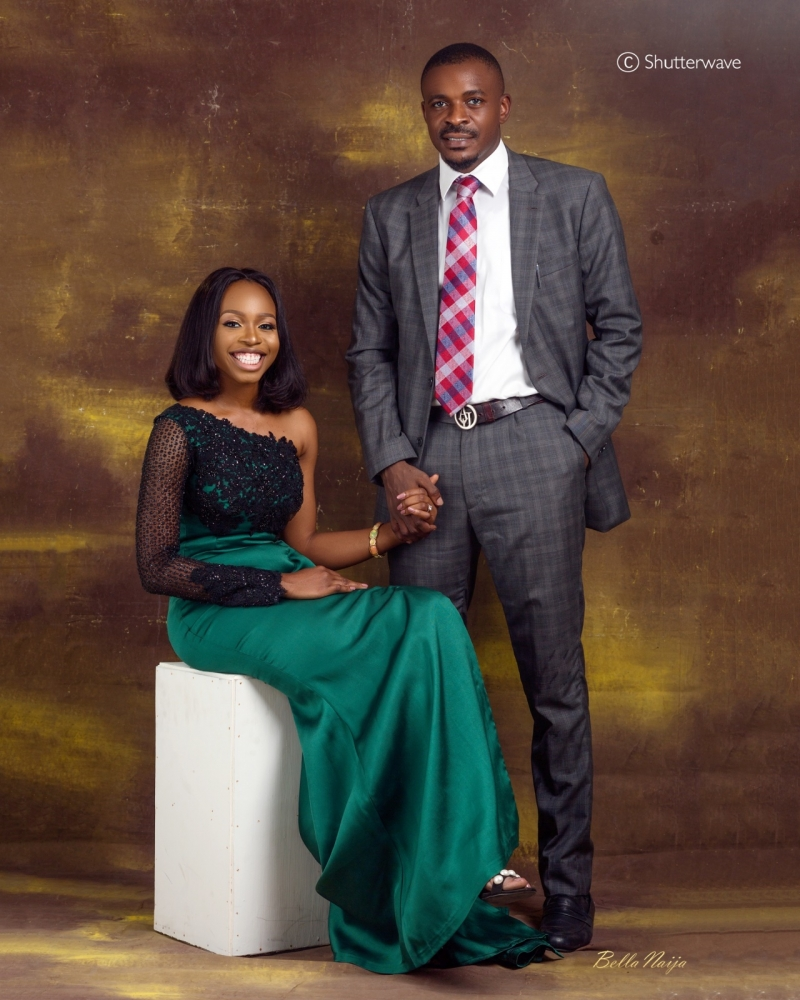 Tuke-and-tola-pre-wedding-photos-5