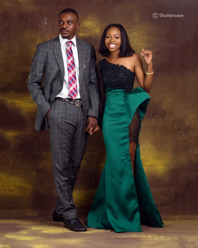 Tuke-and-tola-pre-wedding-photos-7