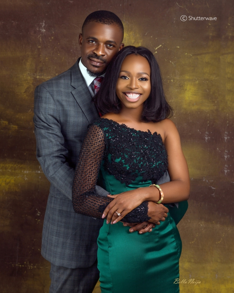 Tuke-and-tola-pre-wedding-photos-9