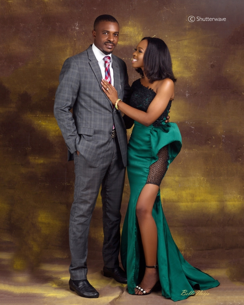 Tuke-and-tola-pre-wedding-photos