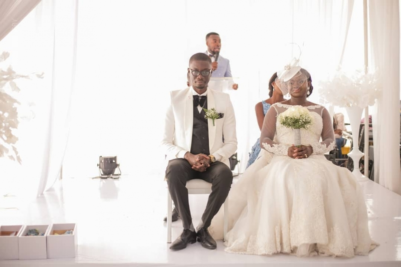 Ameyaw-darkoa-wedding-photos-2