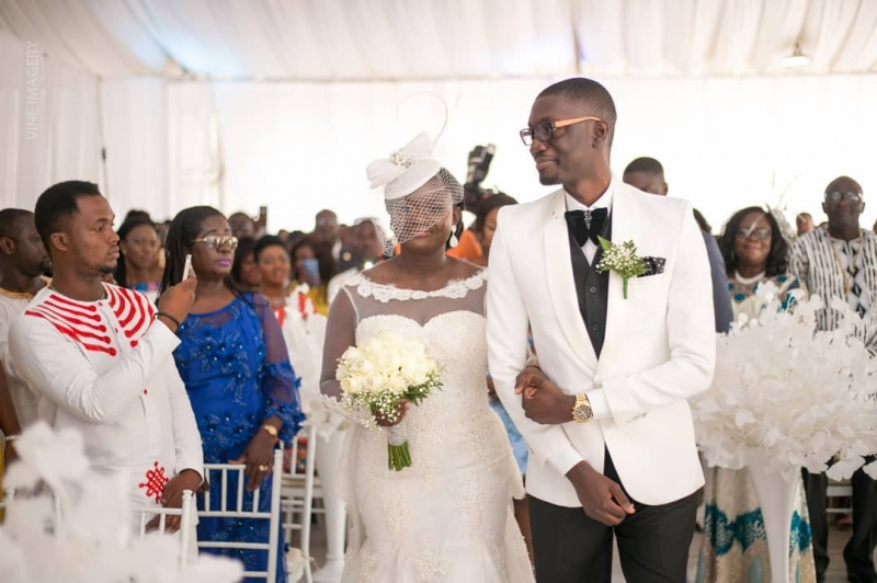 Ameyaw-darkoa-wedding-photos