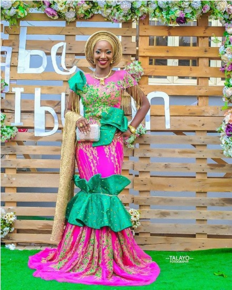 Dogba-ibukun-wedding-introduction-photos-2