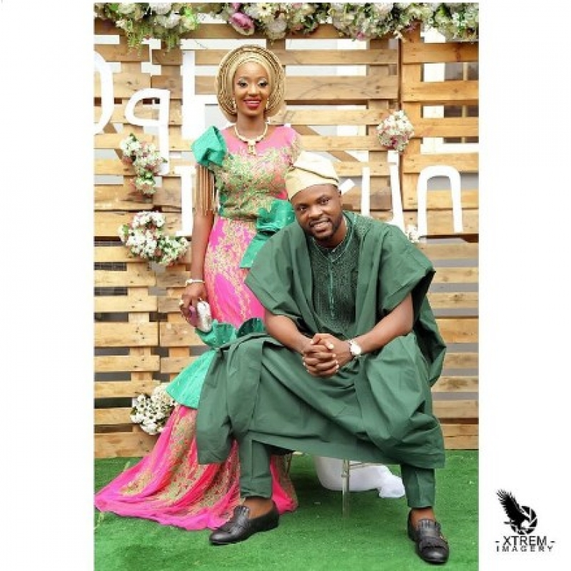 Dogba-ibukun-wedding-introduction-photos-6