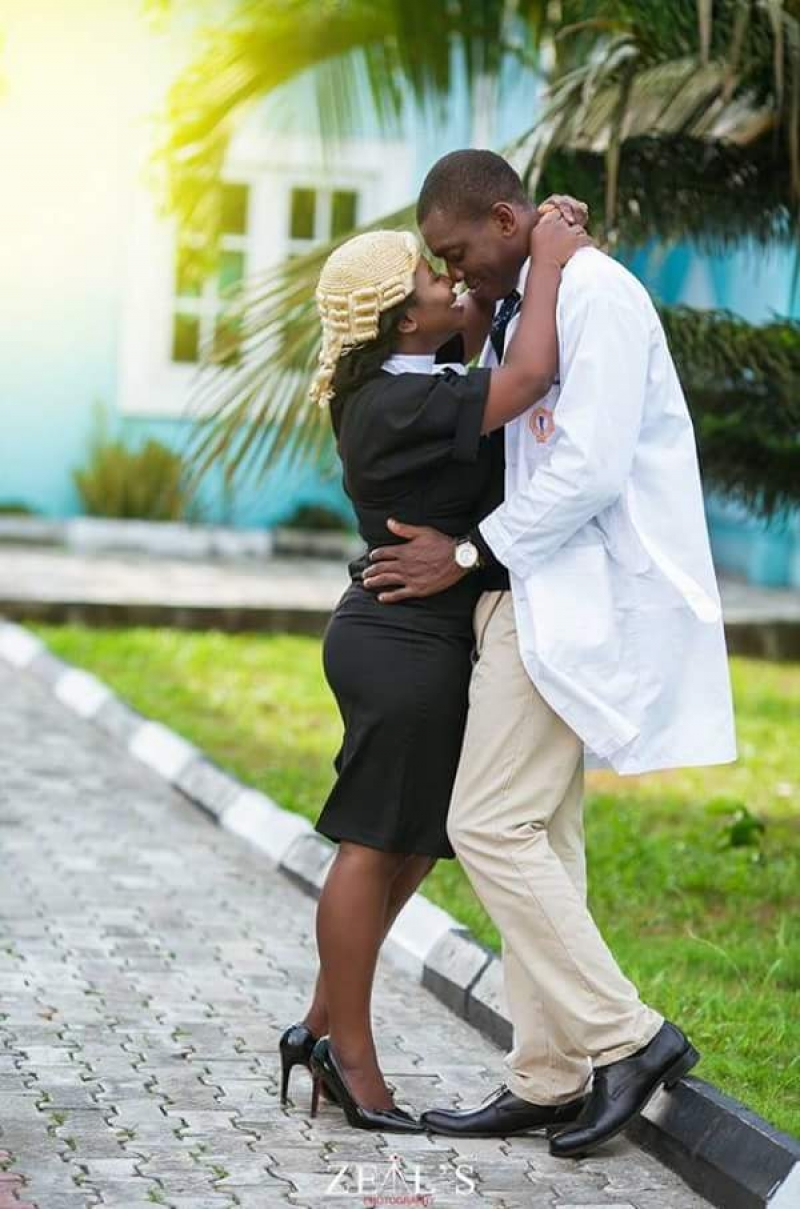 Sokprim-and-happiness-pre-wedding-photos-3