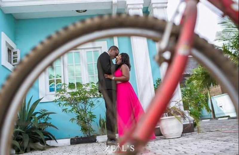 Sokprim-and-happiness-pre-wedding-photos-5