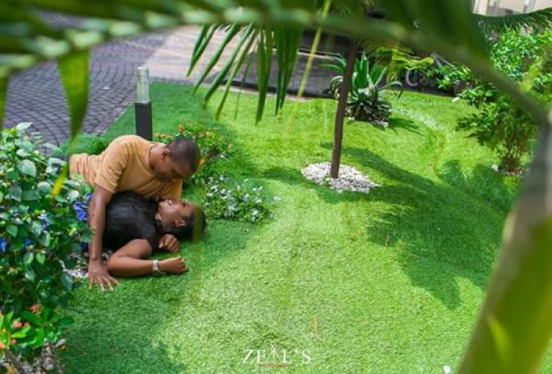 Sokprim-and-happiness-pre-wedding-photos-7