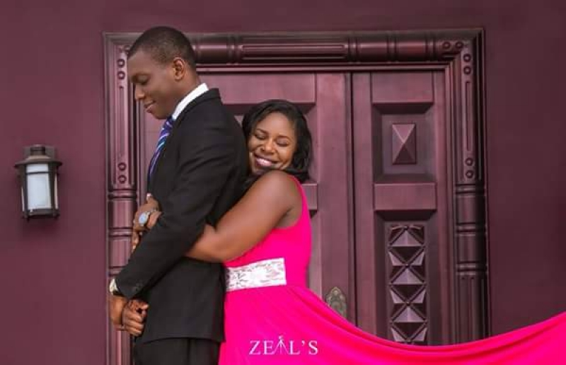 Sokprim-and-happiness-pre-wedding-photos-8