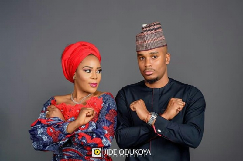 Laolu-adeshewa-pre-wedding-photos-2