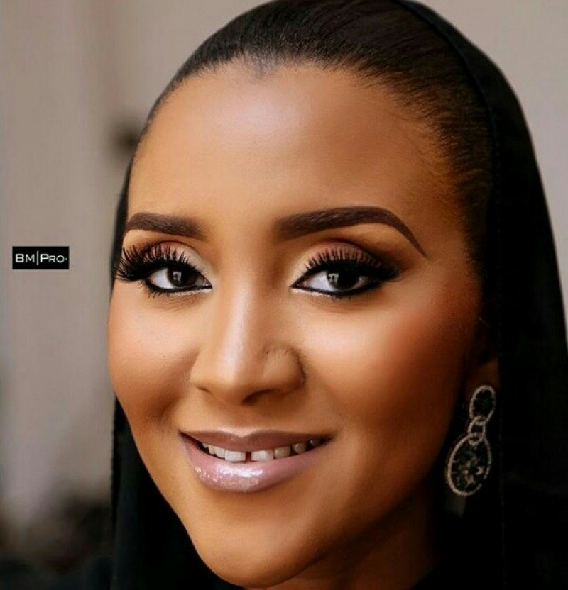 Fatima-dangote-wedding-photos-4