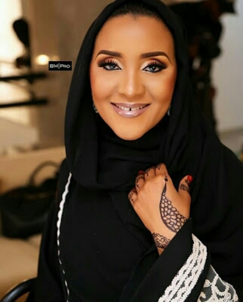 Fatima-dangote-wedding-photos-5
