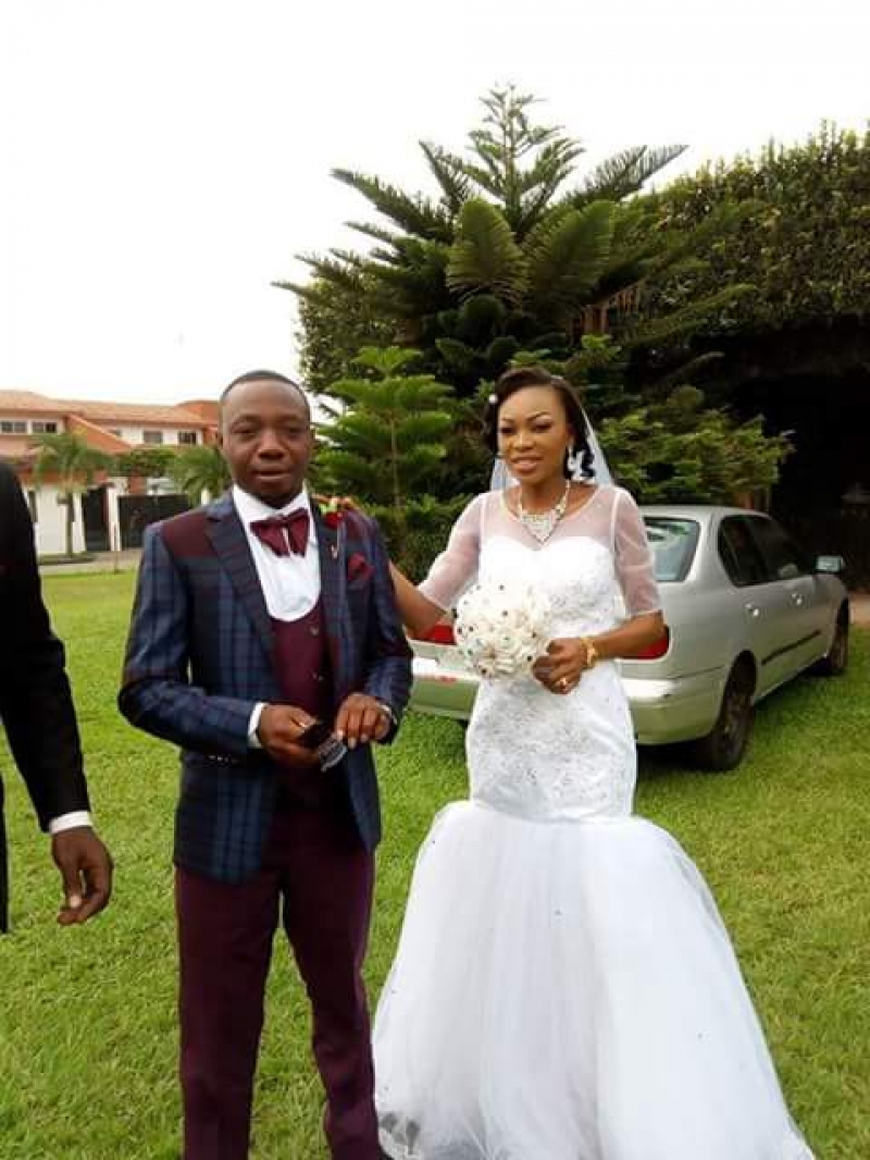 Wedding-photos-of-tana-kadiri-and-her-husband-2