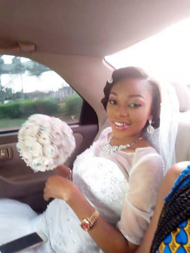 Wedding-photos-of-tana-kadiri-and-her-husband-3