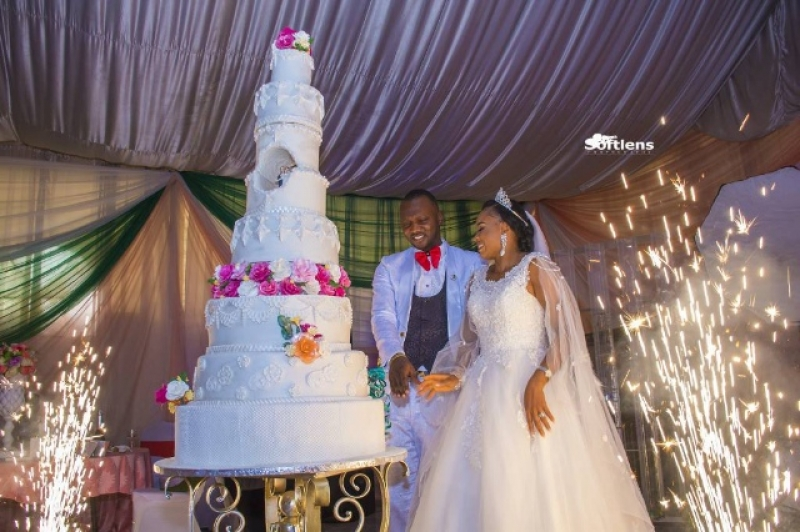 Edith-mba-weds-paul-wedding-photos-2