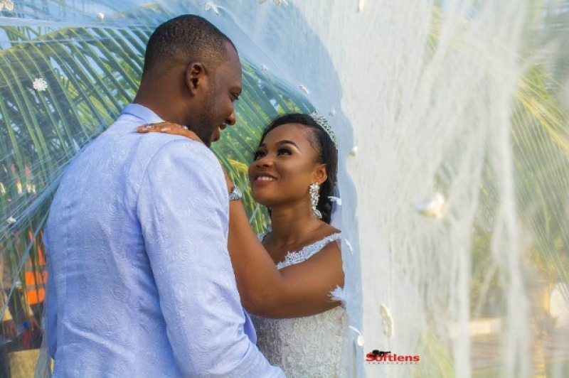 Edith-mba-weds-paul-wedding-photos-3