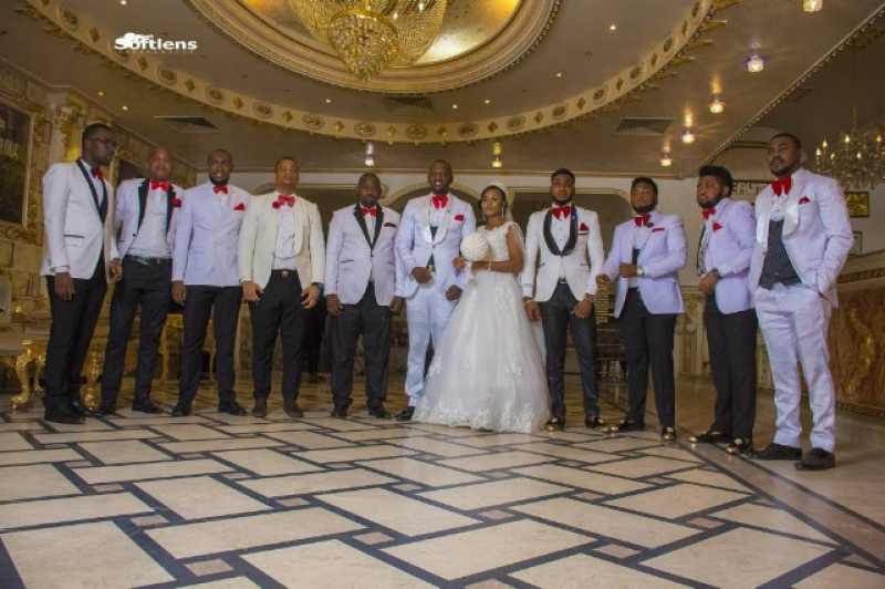 Edith-mba-weds-paul-wedding-photos-5
