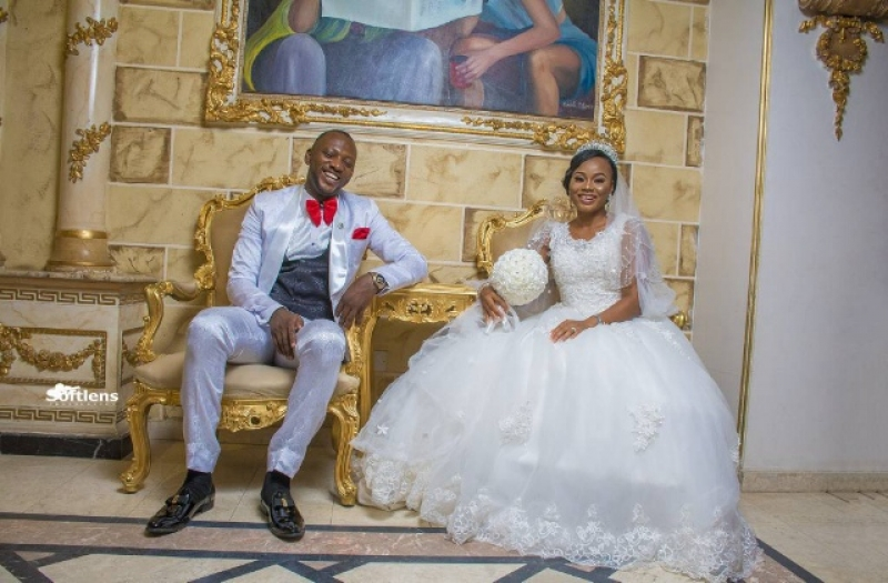 Edith-mba-weds-paul-wedding-photos-6
